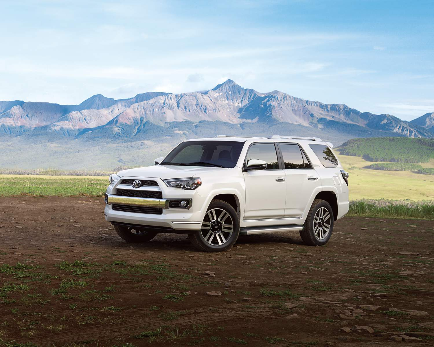 toyota-2018-4runner-exterior-limited-blizzard-pearl-l