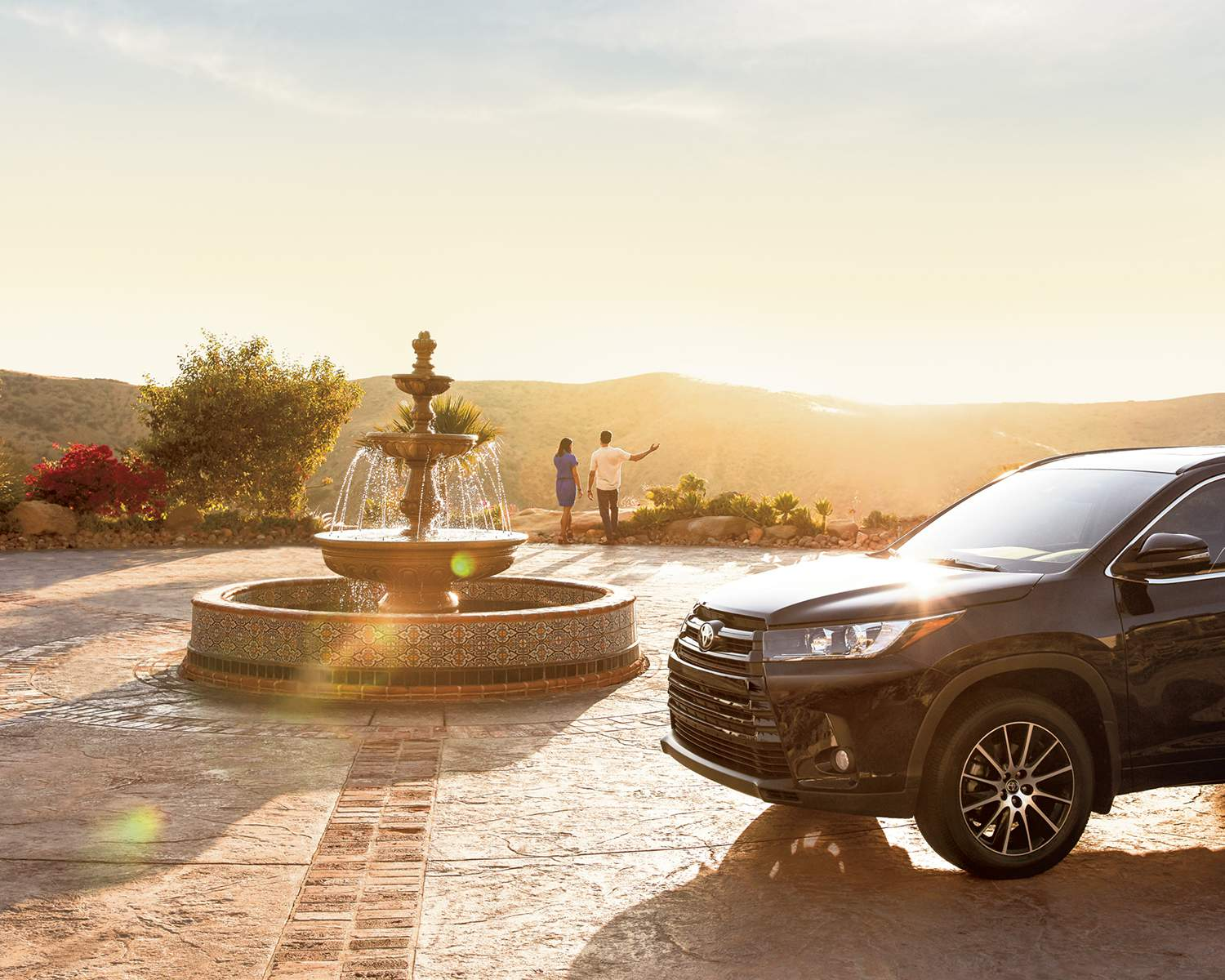 toyota-2018-highlander-xle-awd-midnight-black-metallic-l