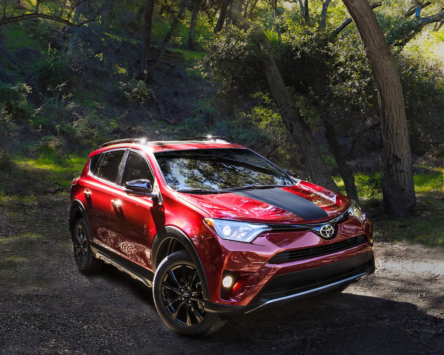 toyota-2018-rav4-trail-package-ruby-flare-pearl-l