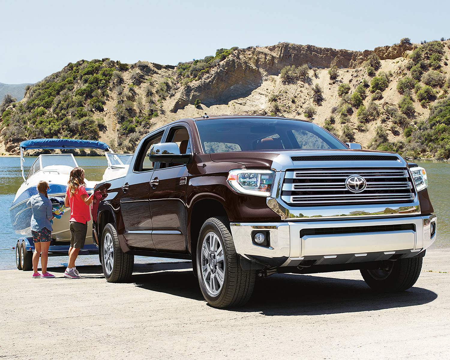 toyota-2018-tundra-4×4-crewmax-1794-edition-smoked-mesquite-l