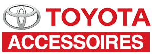 genuine toyota accessories at bel-air toyota